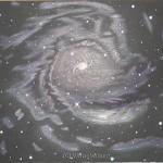 Alternate galaxy